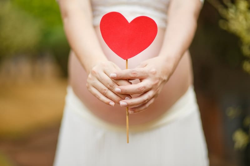 How To Get Pregnant Fast With Irregular Periods?